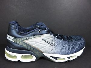 chaussure air max 2000