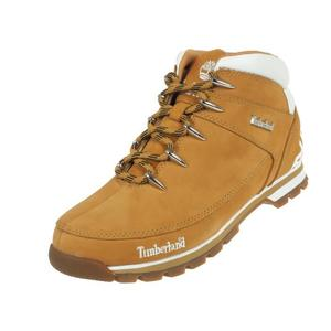 acheter chaussure timberland homme pas cher pour des sorties