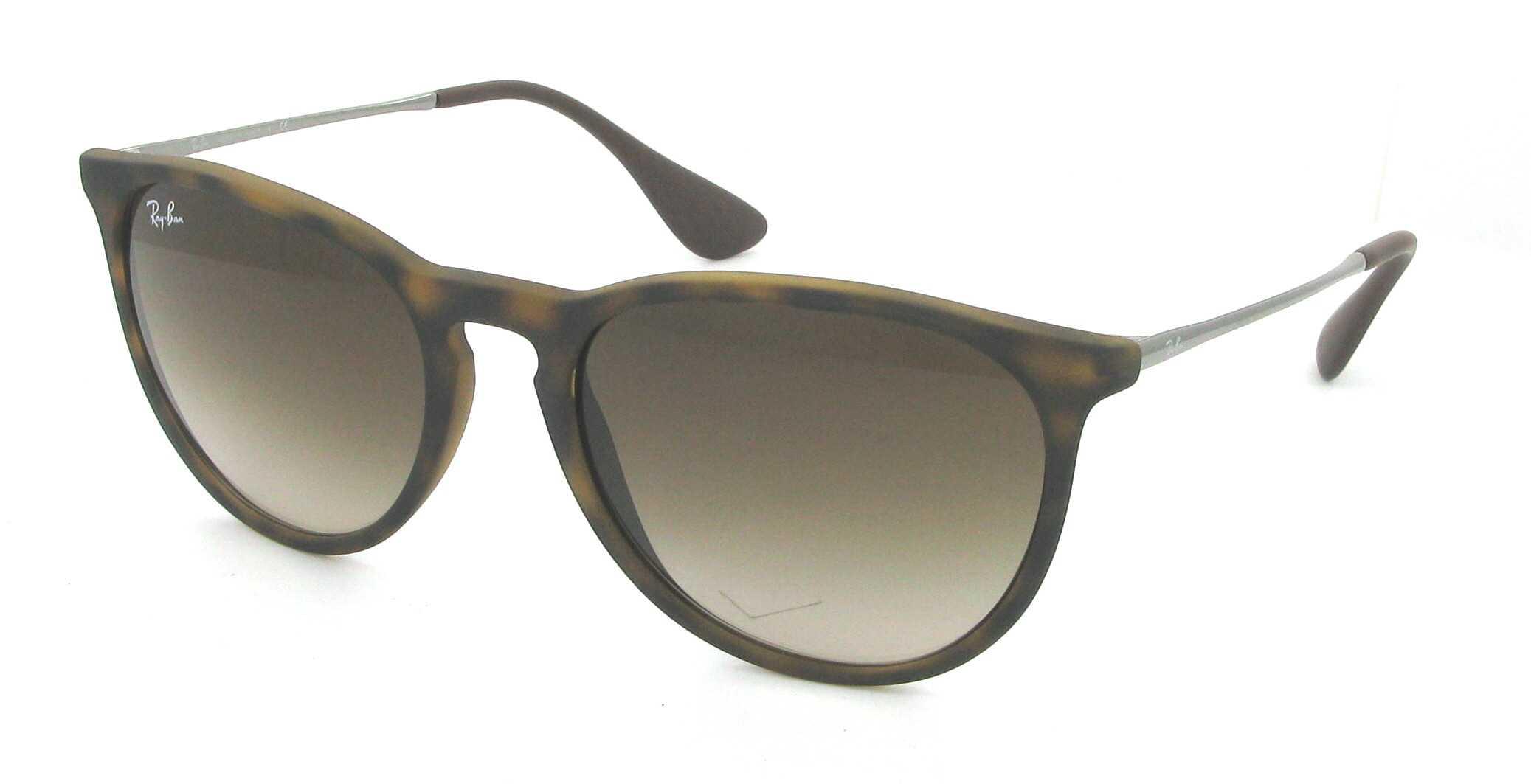 5a567865c8918 acheter lunettes de soleil ray ban pas cher en ligne sur mikechaussure.fr  sont chauds à vendre. Venez choisir les meilleures chaussures Nike pour les  ...