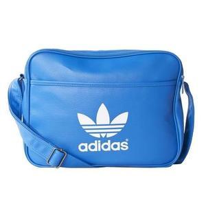 515002c503 acheter sac adidas bandouliere pour des sorties bon marché ...