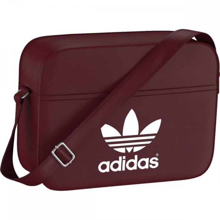 sacoche bandouliere adidas homme