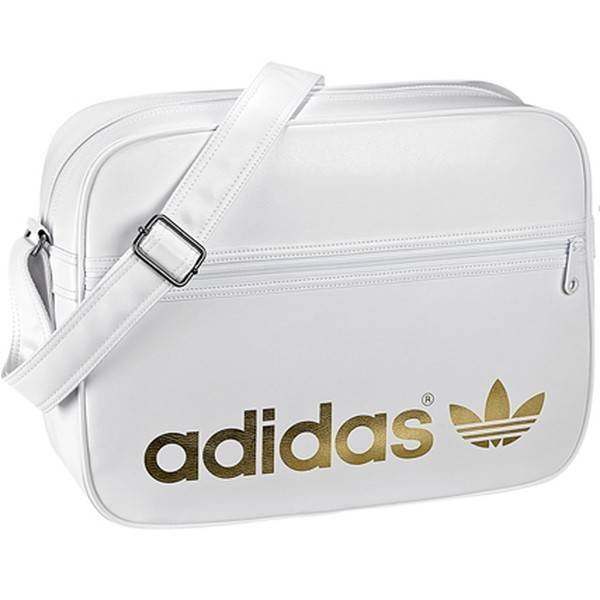 8f364294eb acheter sac adidas bandouliere pour des sorties bon marché. expertimmo30.fr