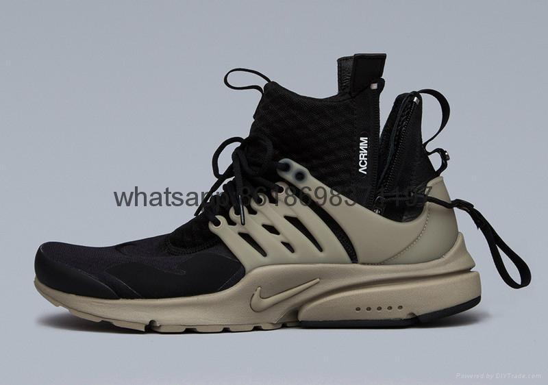 best sneakers ac701 90793 Adidas Marché Pour Air Presto Des Sorties Bon rA1r8qwS