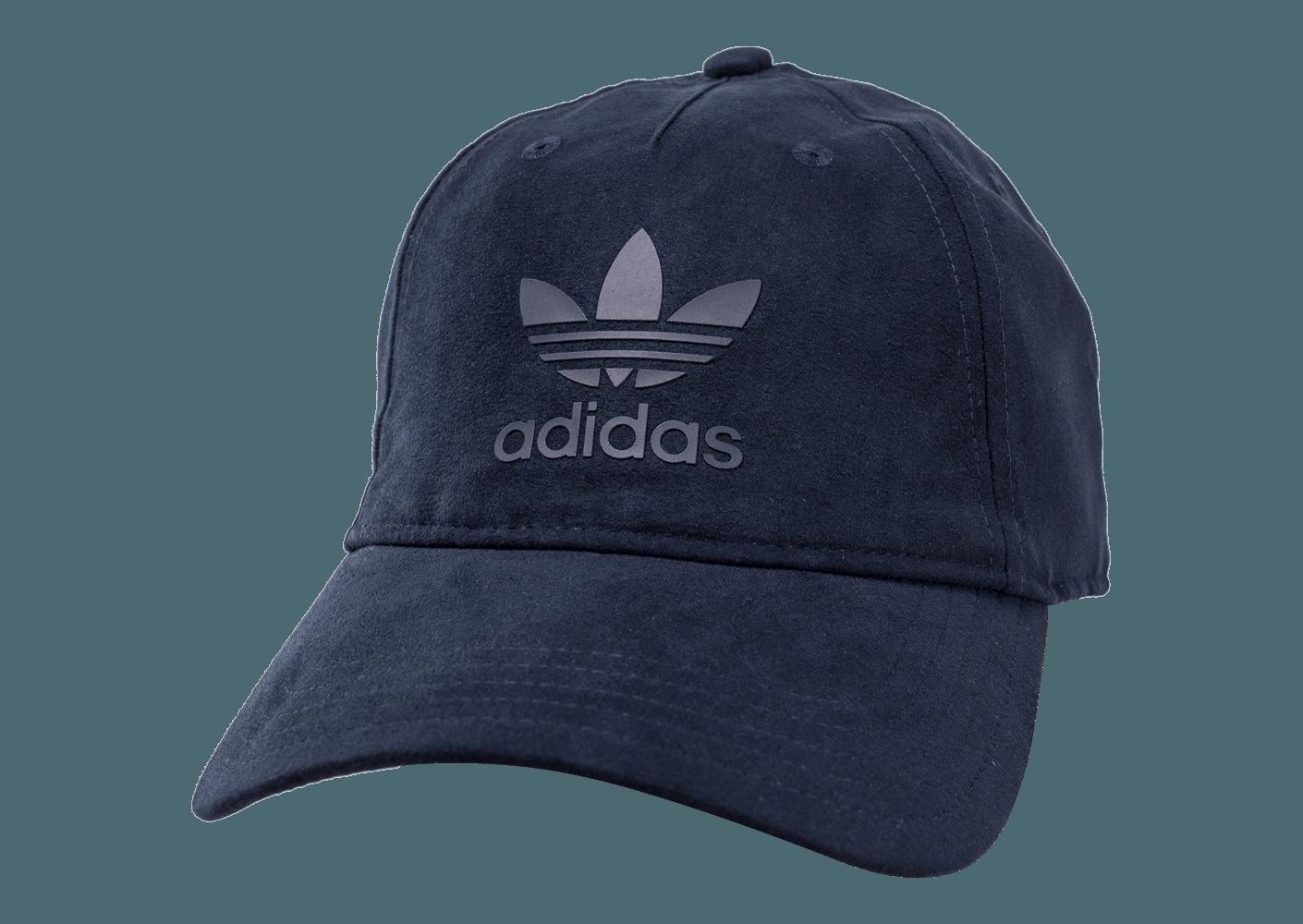 adidas originals ay9006 casquette avec galon à 5