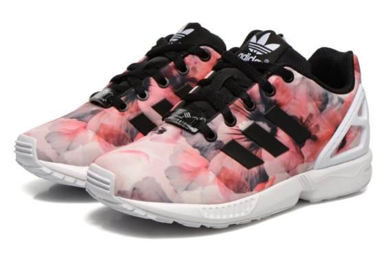 adidas femme chaussure pour des sorties bon marché