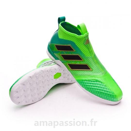 adidas futsal pas cher pour des sorties bon marché. expertimmo30.fr