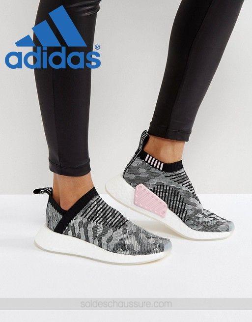 adidas nmd cs2 pas cher pour des sorties bon marché