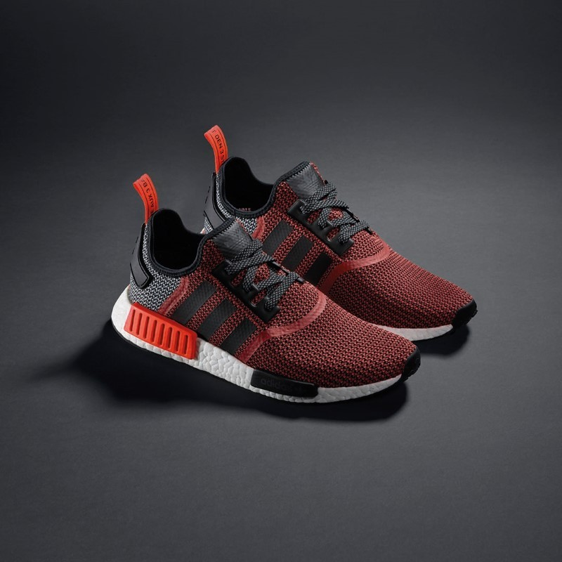 adidas nmd xr1 homme rouge online