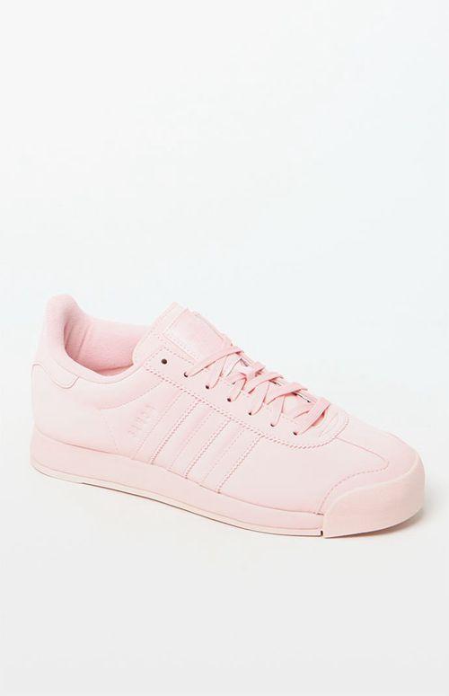 adidas samoa rose pour des sorties bon marché.
