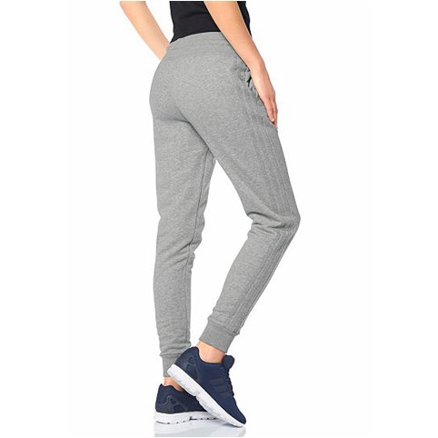 shoes for cheap cheap prices new lower prices adidas slim femme pour des sorties bon marché. expertimmo30.fr