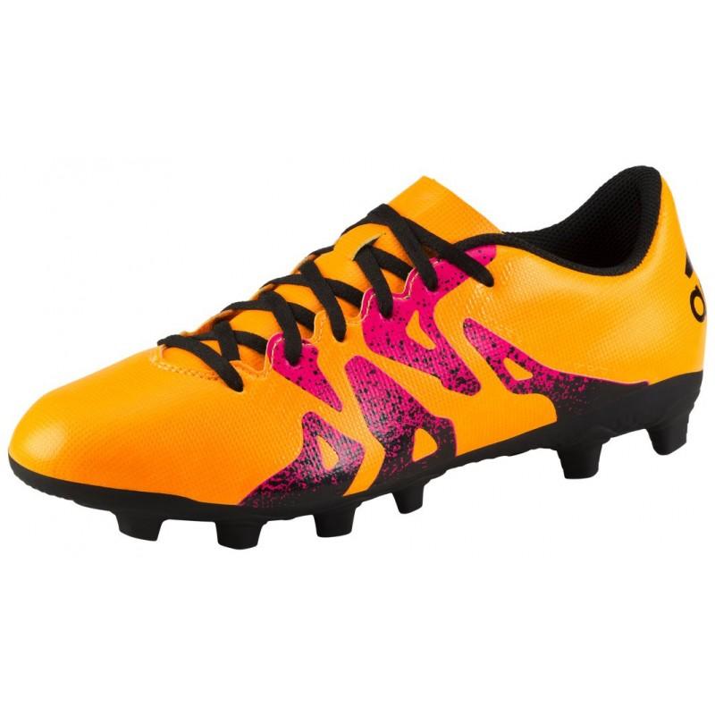 bf60d96dc adidas soulier foot pour des sorties bon marché. expertimmo30.fr
