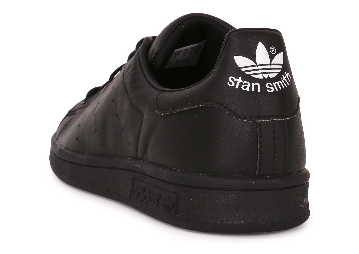 newest 100% high quality cheap price Chaussure Adidas