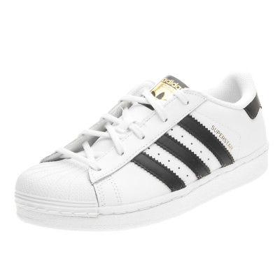scarpe adidas 50 euro