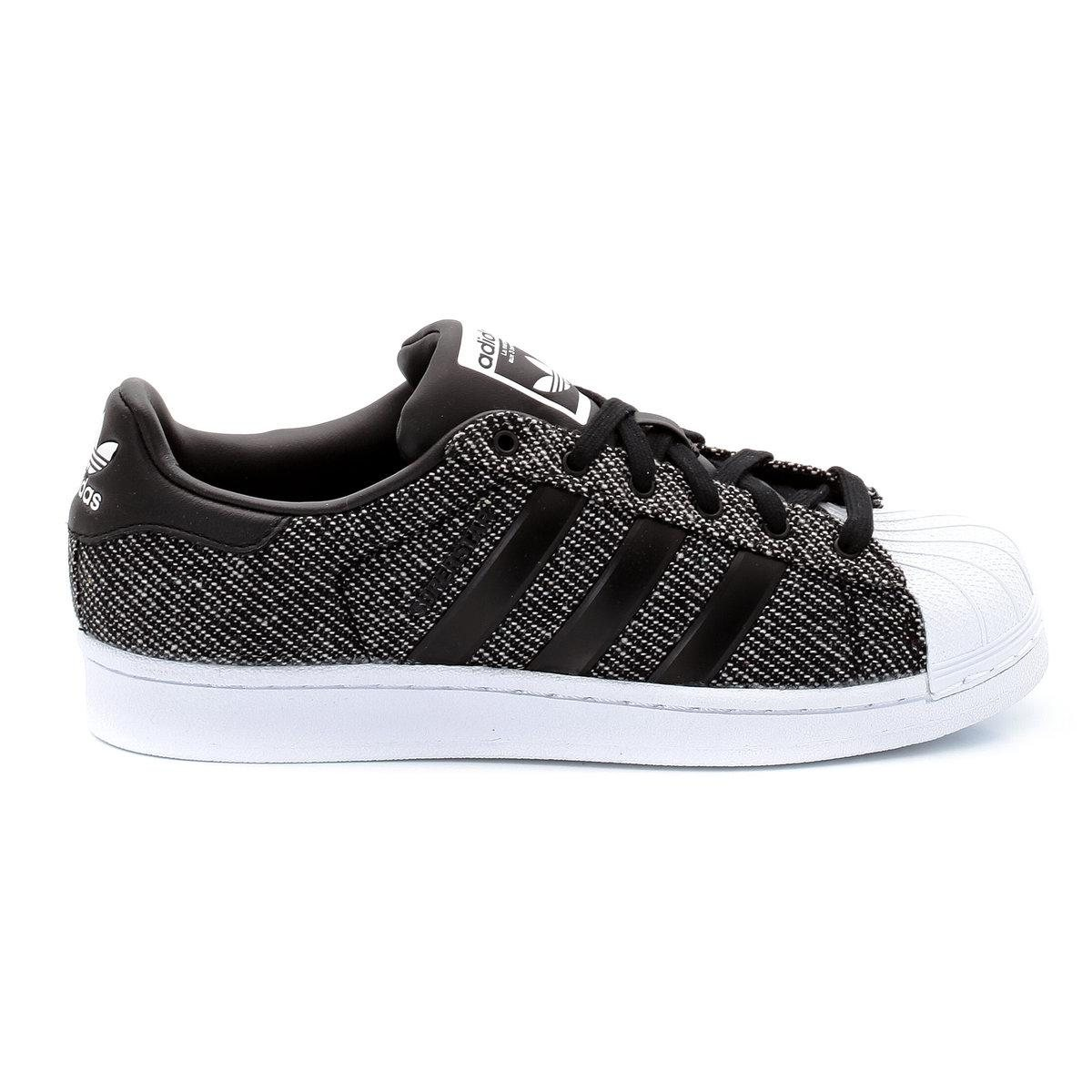 low priced 1900b b40e3 adidas superstar homme promo