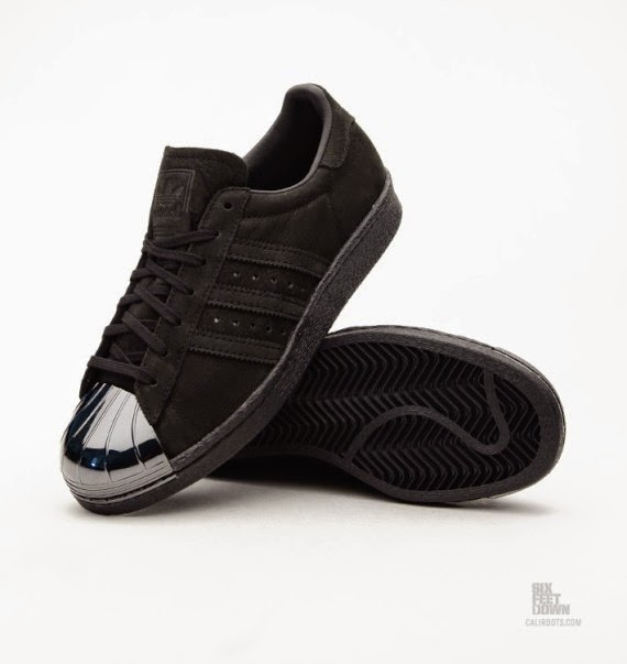 adidas superstar noir metal pas cher pour des sorties bon