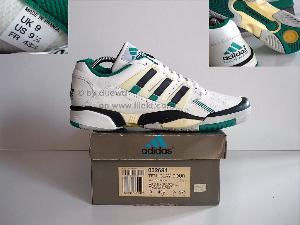 Adidas Pour Marché Vintage Des Torsion Bon Sorties ZNwn0Ok8PX