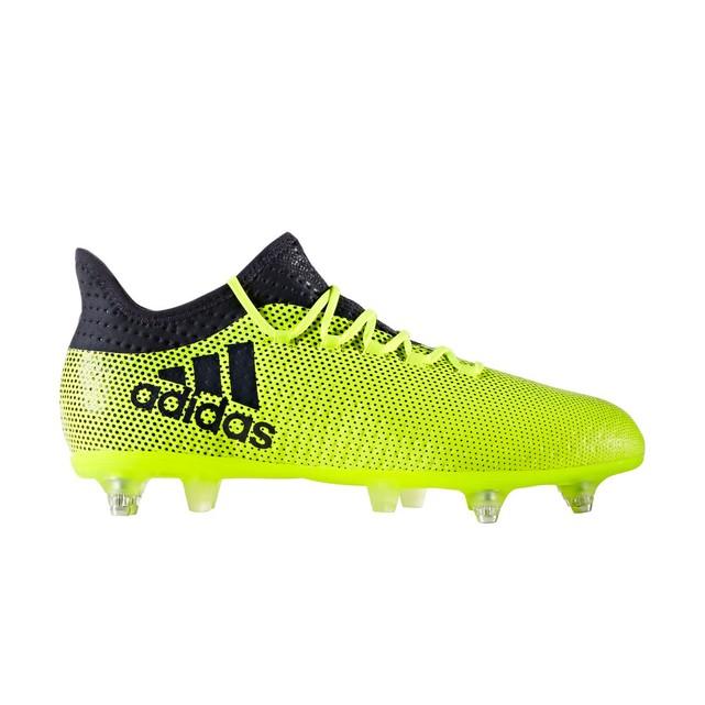 adidas x football pour des sorties bon marché.