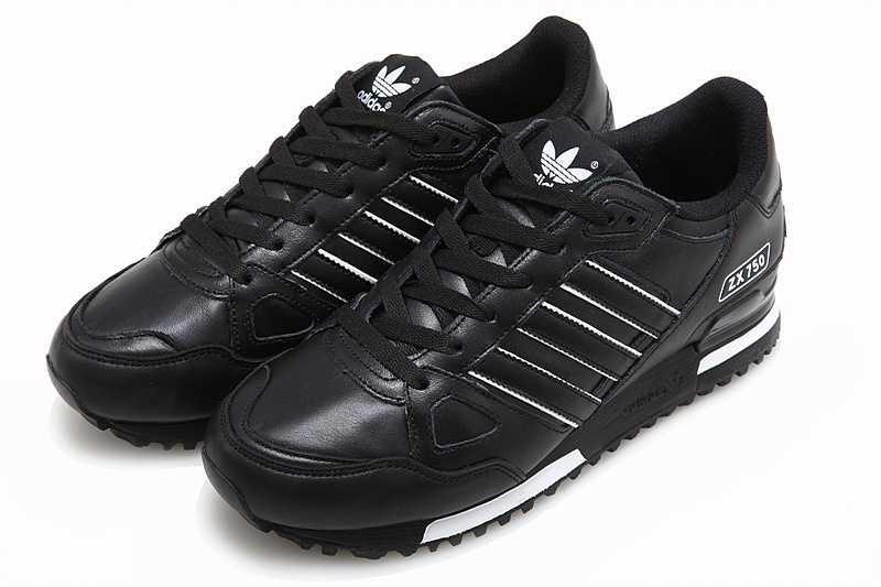 best service a2851 2f295 adidas zx cuir pas cher en ligne sur mikechaussure.fr sont chauds à vendre.  Venez choisir les meilleures chaussures Nike pour les enfants, les hommes  et les ...