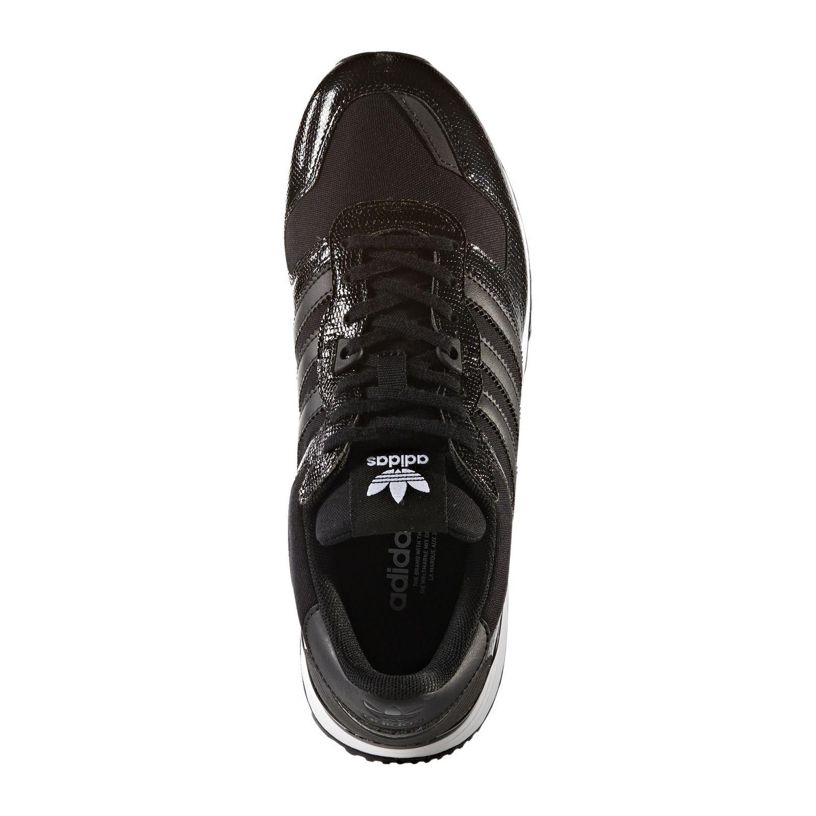 more photos 04747 eddaa adidas zx cuir pour des sorties bon marché. expertimmo30.fr