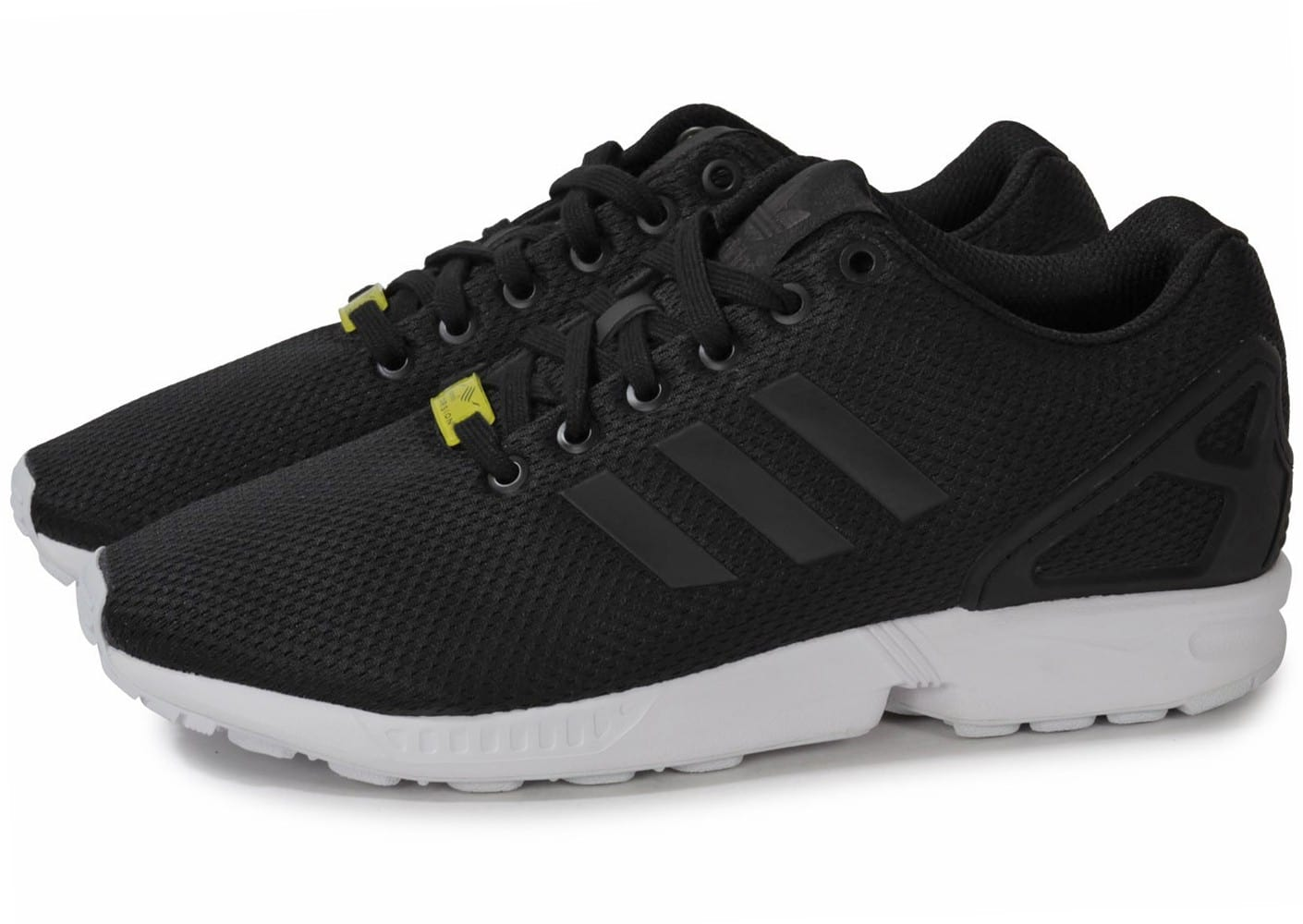 chaussure homme adidas zx flux 2018