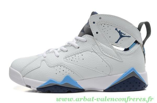 3046e5efbfe air jordan 7 pas cher pas cher en ligne sur mikechaussure.fr sont chauds à  vendre. Venez choisir les meilleures chaussures Nike pour les enfants