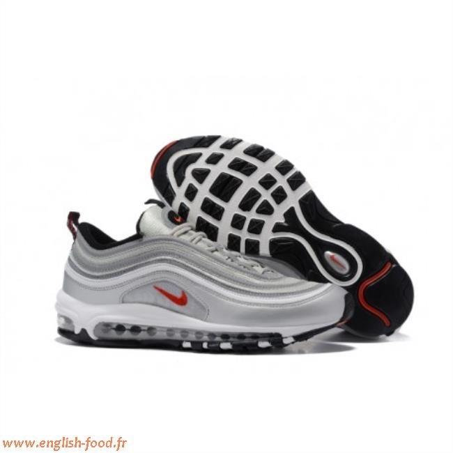 best service b66cc 4a765 air max 95 40 pas cher en ligne sur mikechaussure.fr sont chauds à vendre.  Venez choisir les meilleures chaussures Nike pour les enfants, les hommes  et les ...