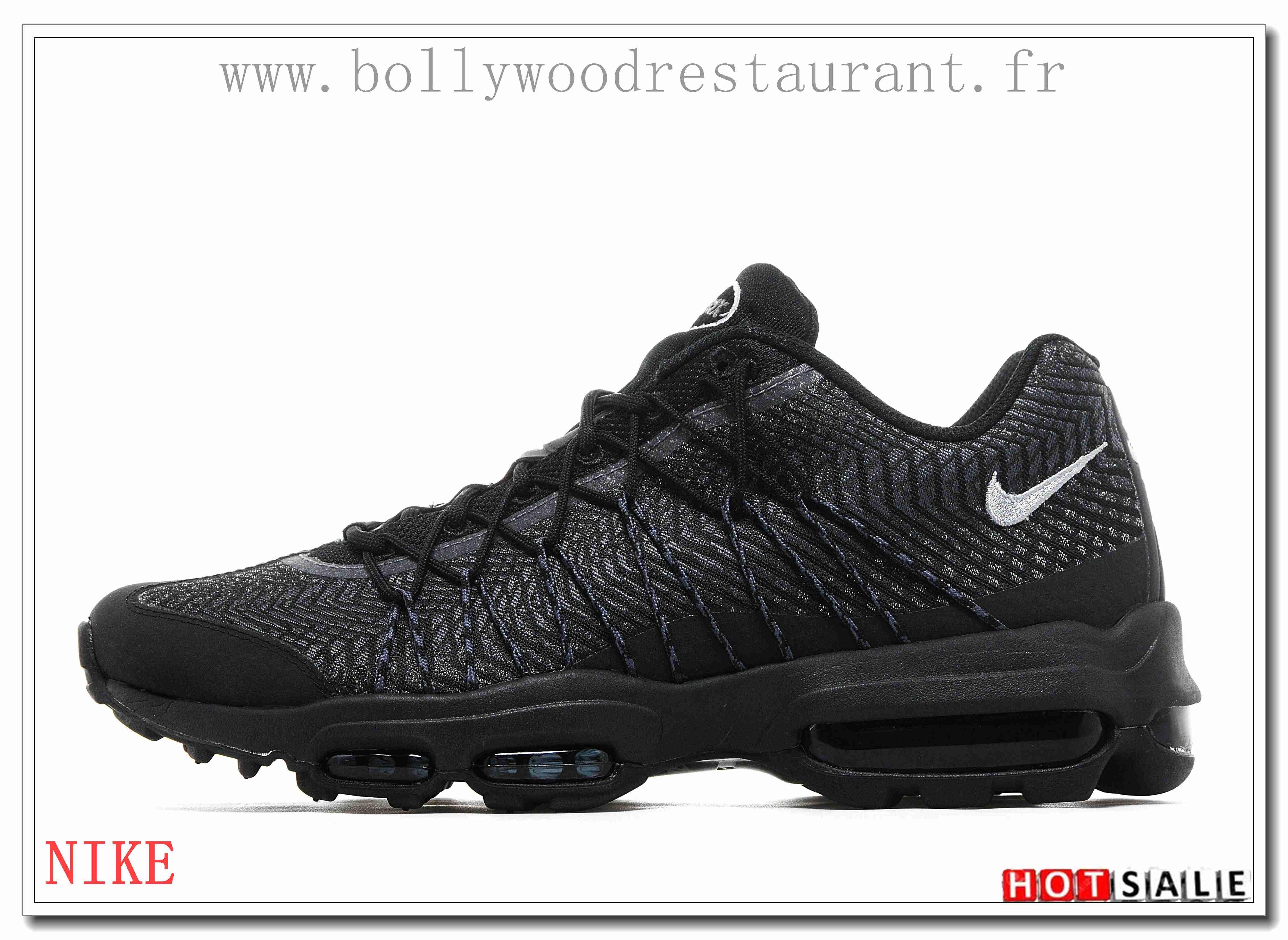 wholesale dealer 60d2f cc31b chaussure de foot pas cher puma