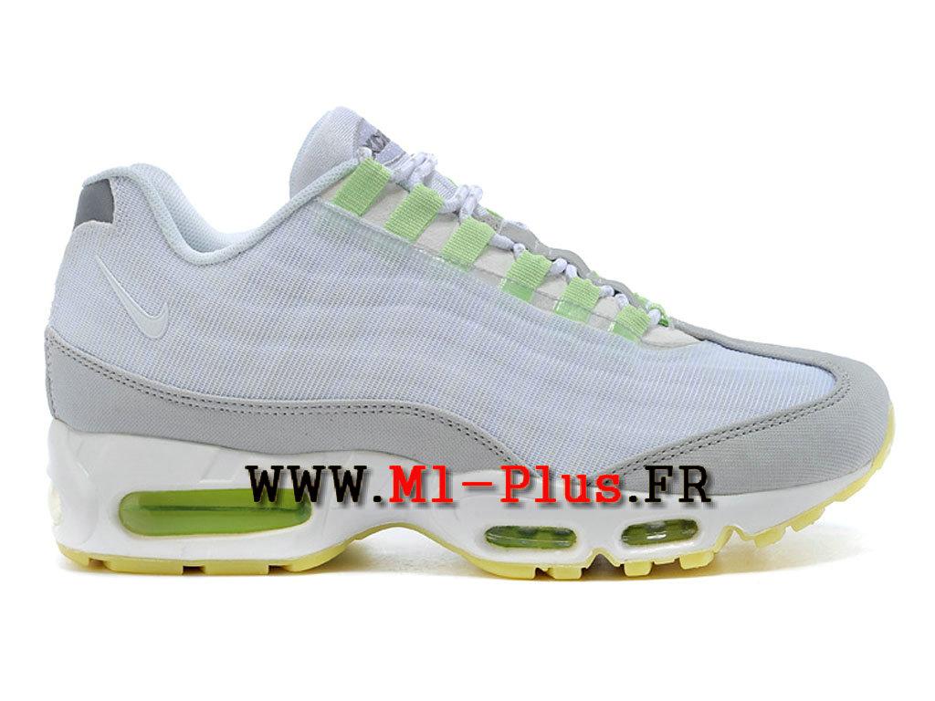 big sale 6fad5 6a859 air max 95 premium pas cher pas cher en ligne sur mikechaussure.fr sont  chauds à vendre. Venez choisir les meilleures chaussures Nike pour les  enfants, ...