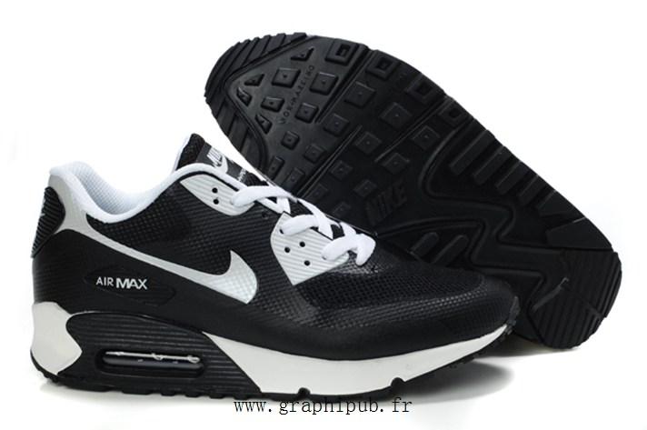air max 39 garcon