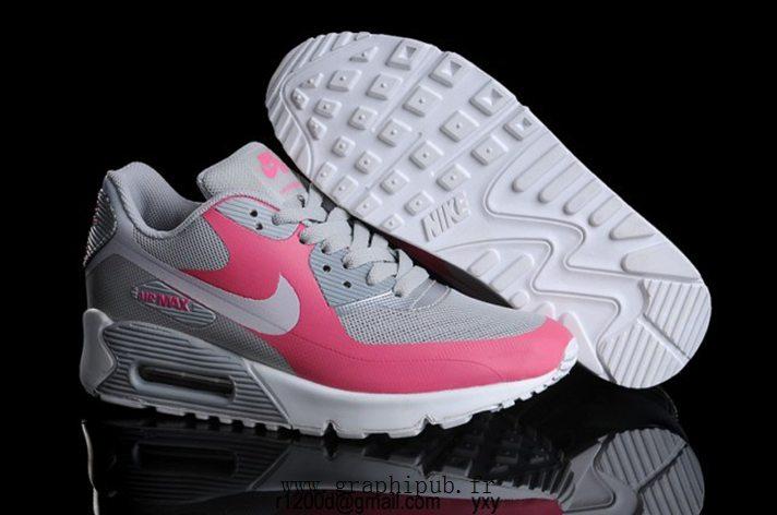 f95486bb2d0a air max garcon taille 39 pas cher en ligne sur mikechaussure.fr sont chauds  à vendre. Venez choisir les meilleures chaussures Nike pour les enfants