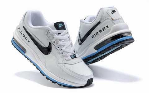 sports shoes 5ce36 7bb61 air max pas cher decathlon pas cher en ligne sur mikechaussure.fr sont  chauds à vendre. Venez choisir les meilleures chaussures Nike pour les  enfants, ...