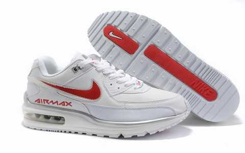 huge selection of 1355a 53e7b nike air max psg pas cher
