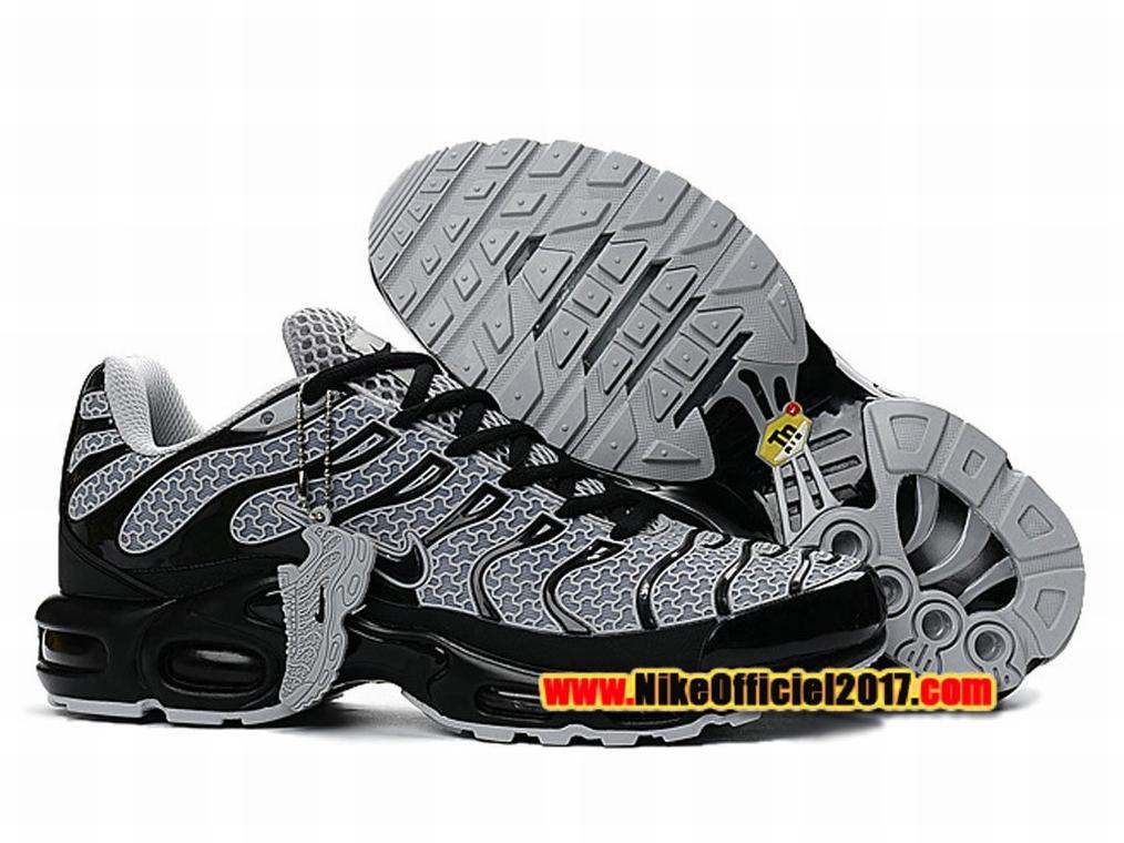 save off abf90 19fc0 air max pas cher livraison gratuite pas cher en ligne sur mikechaussure.fr  sont chauds à vendre. Venez choisir les meilleures chaussures Nike pour les  ...