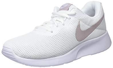 Amazon Des Bon Pour Chaussure Nike Sorties Xqwdfxg Femme Marché wqFHxng