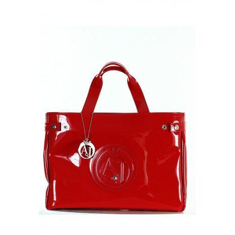 armani sac vernis pour des sorties bon marché. expertimmo30.fr 0bd61811302