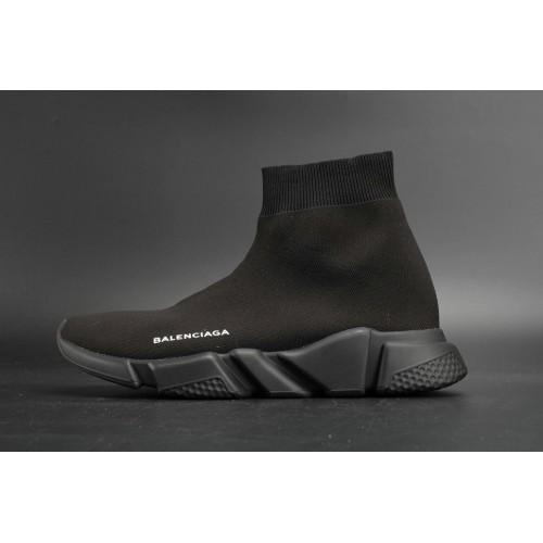 balenciaga chaussure solde pour des sorties bon marché