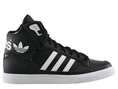 2ff12c628d basket adidas extaball pour des sorties bon marché. expertimmo30.fr