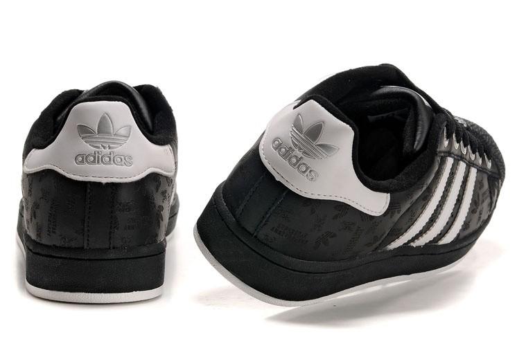 basket adidas promotion pour des sorties bon marché