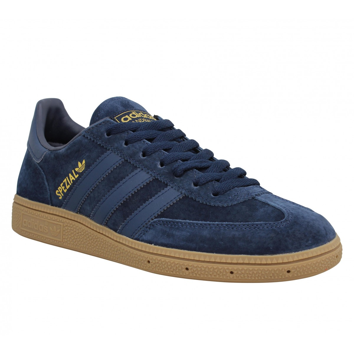 adidas spezial bleu marine,Homme Adidas Spezial Fonce marine