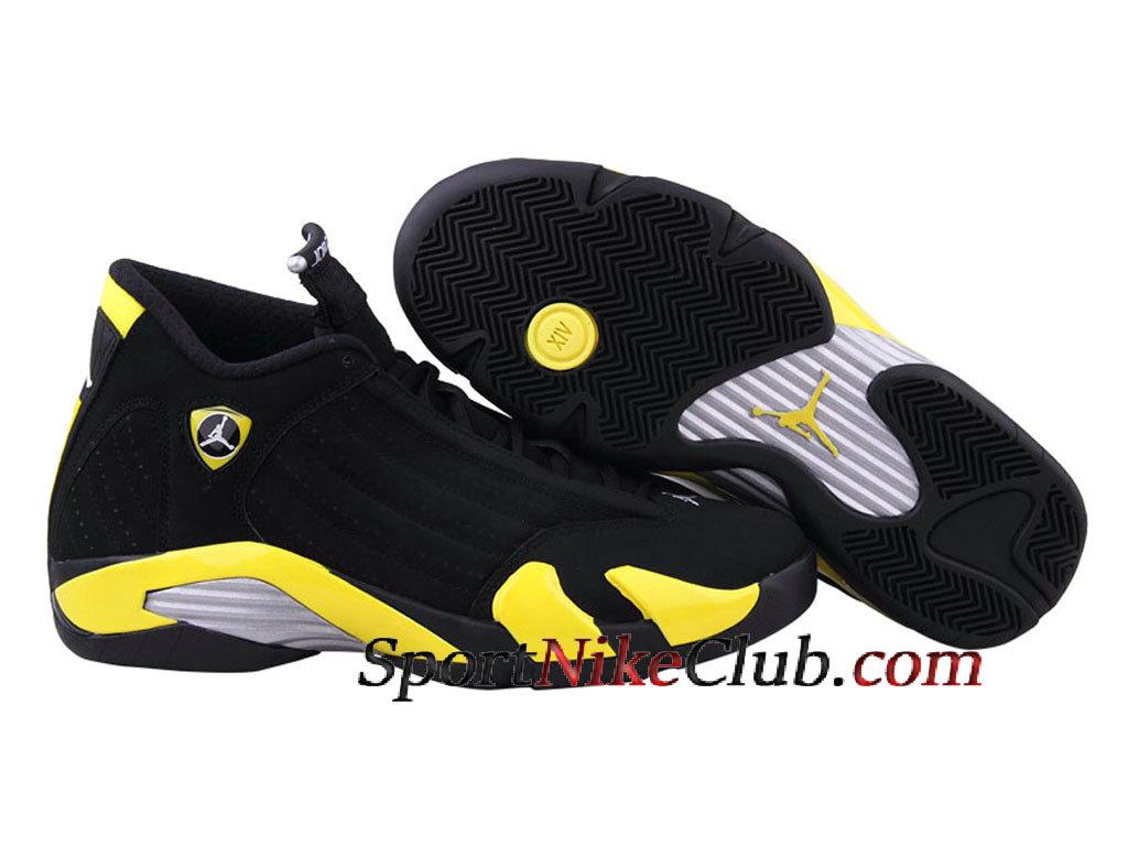 637bb88f0945f basket adidas zx 750 pour des sorties bon marché. expertimmo30.fr