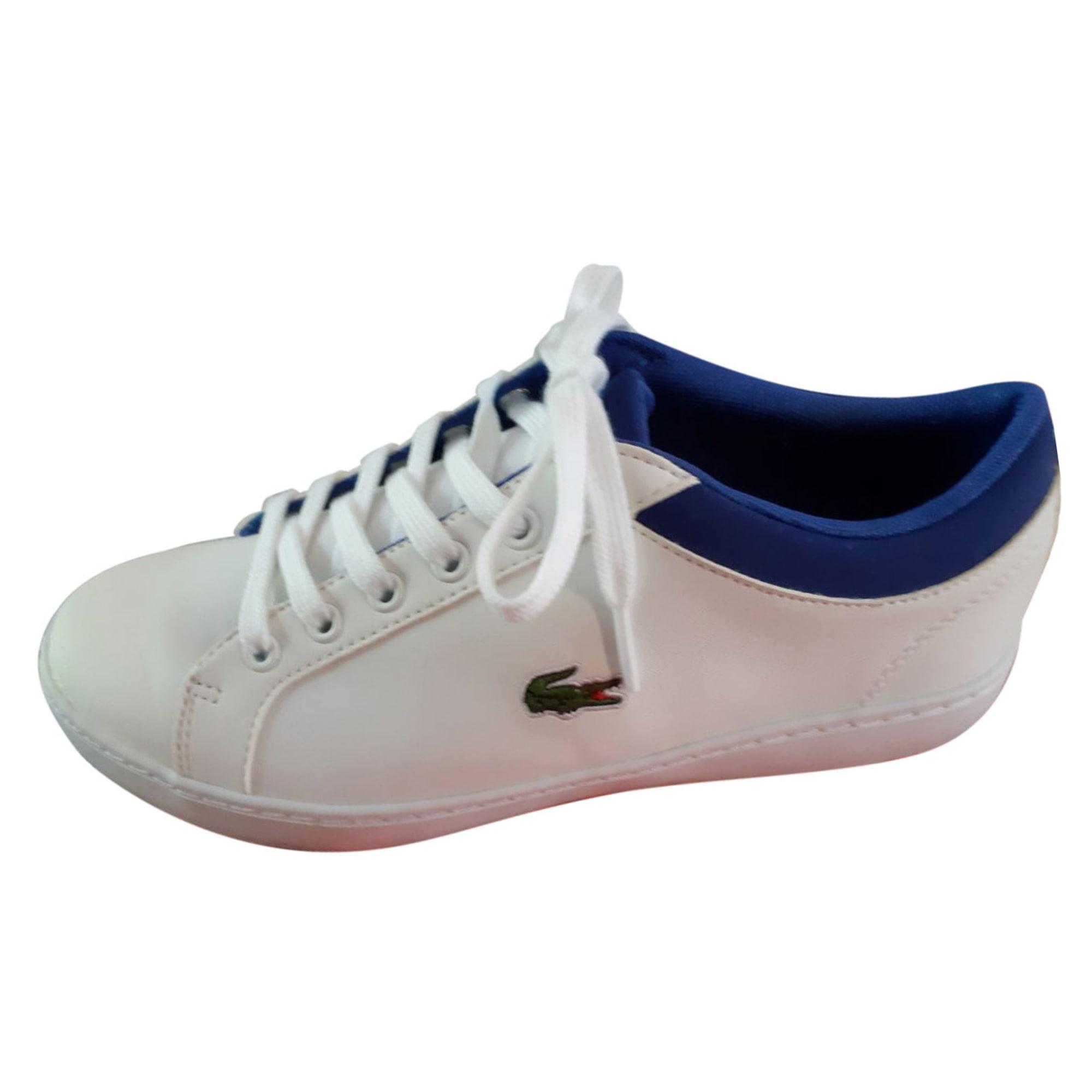 f8cf6e181fb basket lacoste 37 pas cher en ligne sur mikechaussure.fr sont chauds à  vendre. Venez choisir les meilleures chaussures Nike pour les enfants
