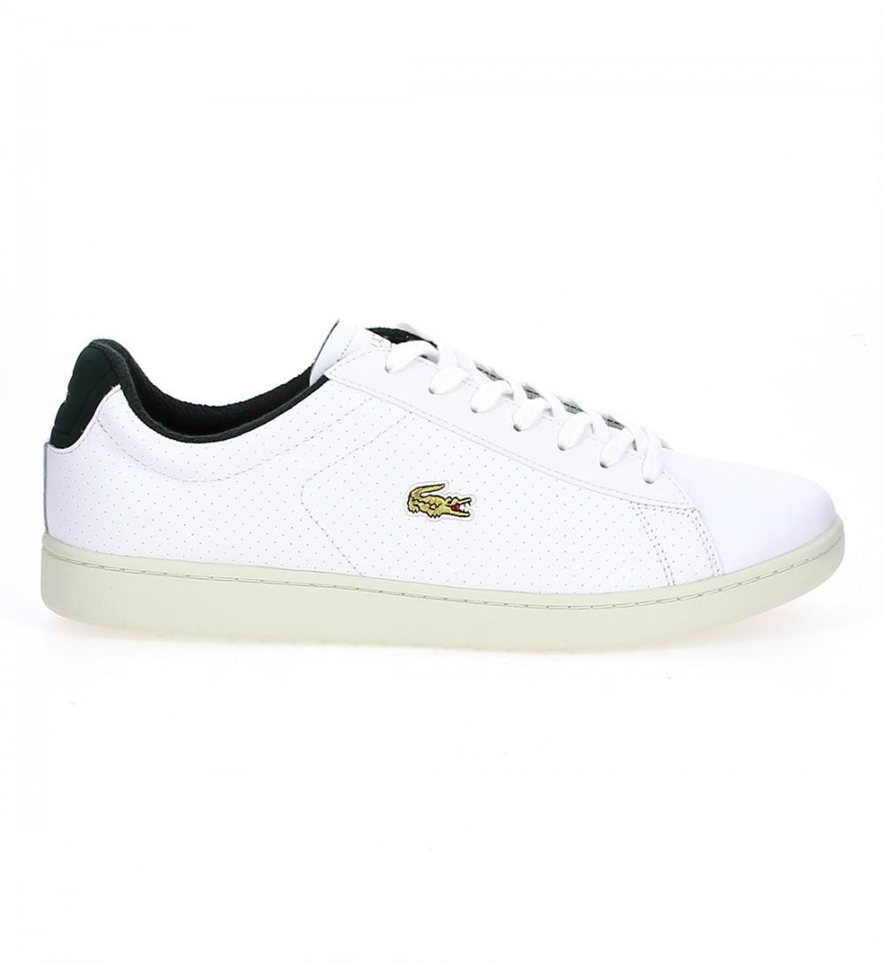 a9ce7a06671 basket lacoste homme blanche pas cher en ligne sur mikechaussure.fr sont  chauds à vendre. Venez choisir les meilleures chaussures Nike pour les  enfants