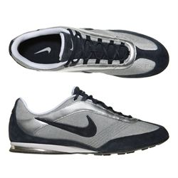 chaussure nike fine
