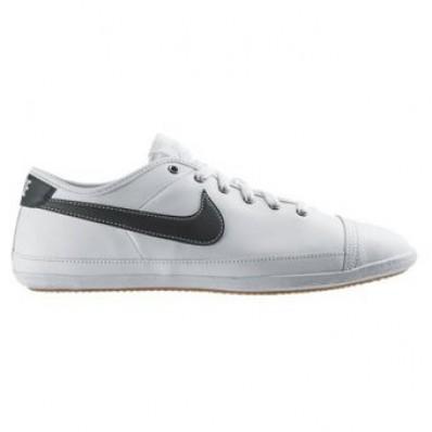 quality design a5ad7 6826a Pour Marché Fine Sorties Basket Bon Nike Des 6a4wnSP