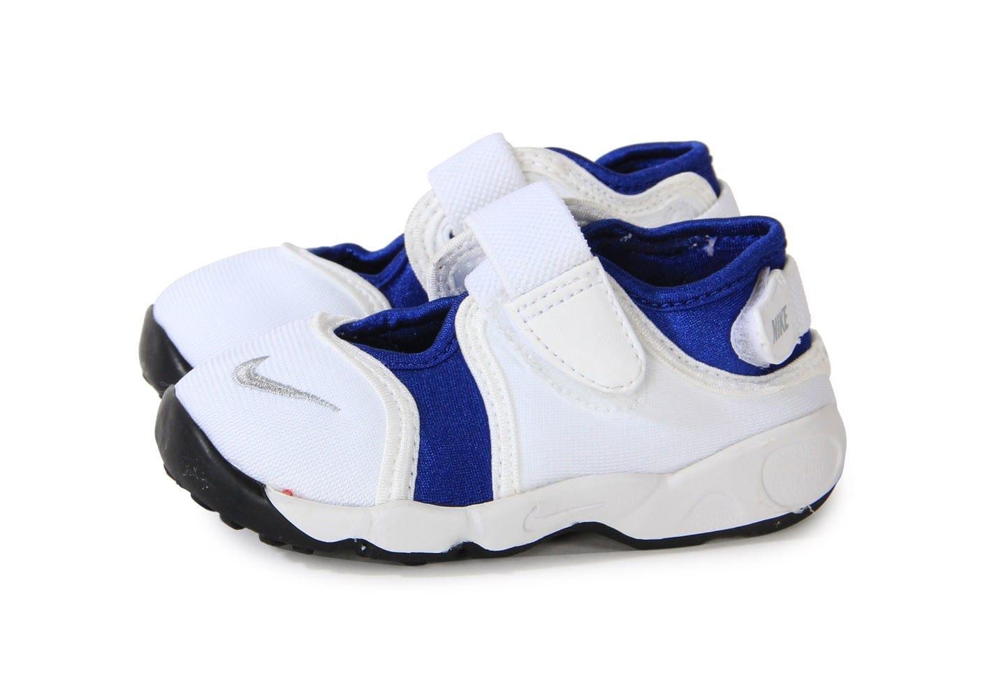ninja nike enfant Shop Clothing & Shoes Online