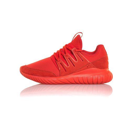 basket rouge homme adidas pour des sorties bon marché