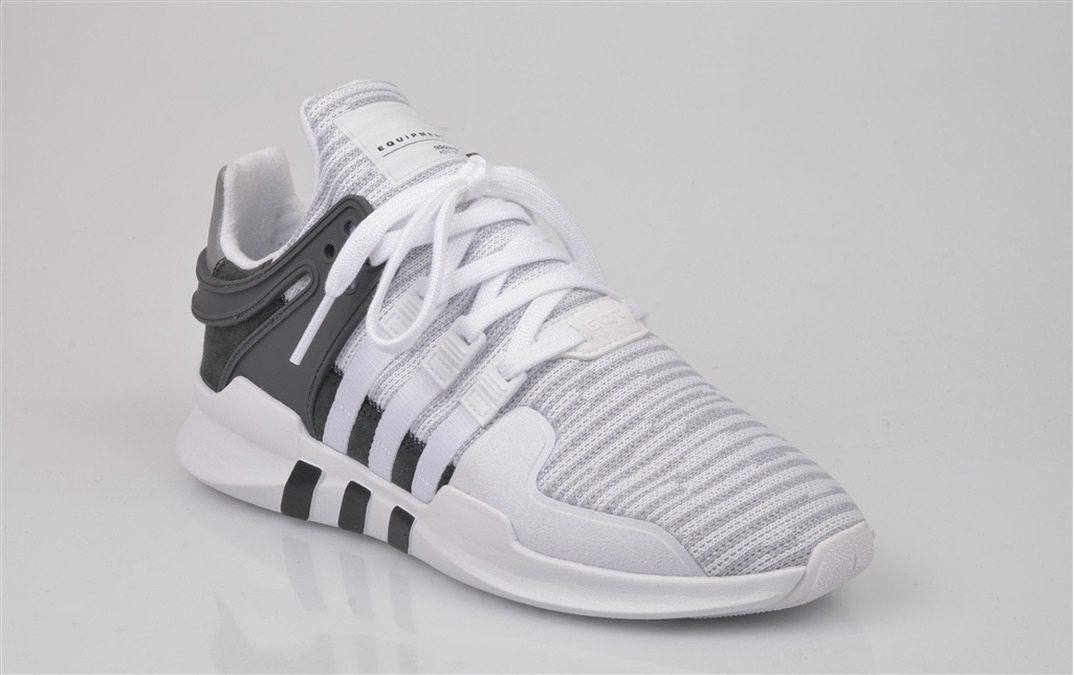 chaussures adidas homme soldes