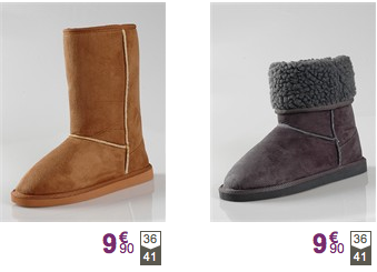 ugg pas cher homme