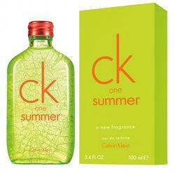 Summer Bon Klein Pour Sorties Marché Des Calvin Femme One PkXZui
