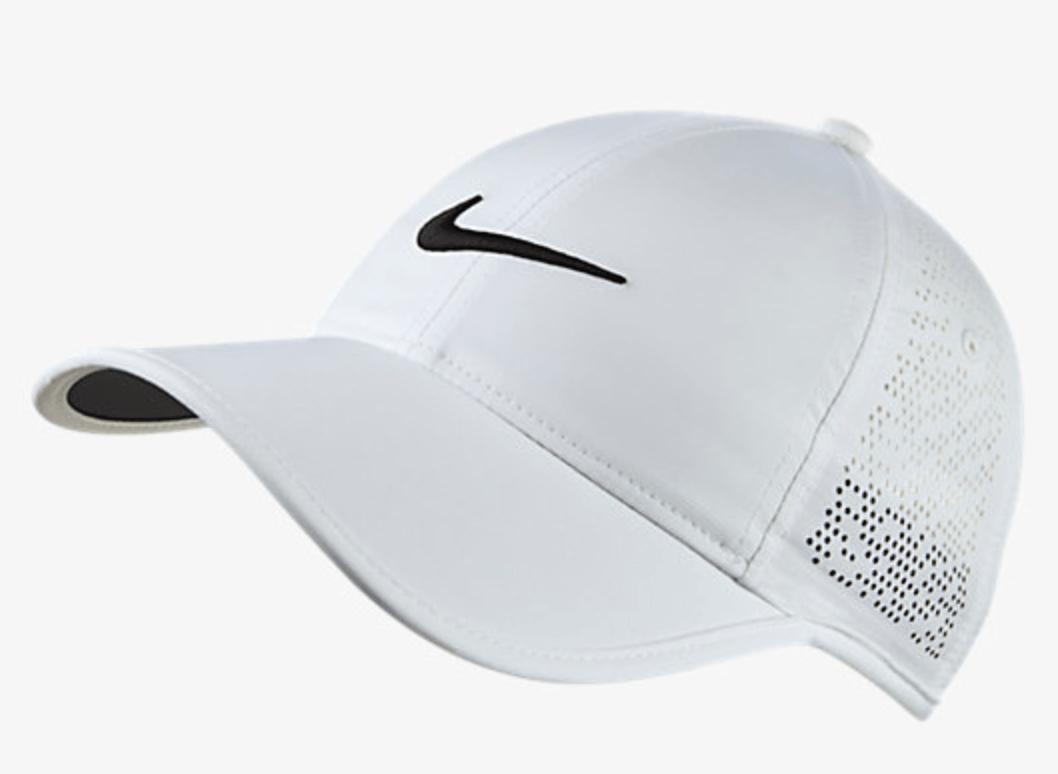 date de sortie achat le plus récent promotion spéciale casquette nike golf femme pour des sorties bon marché ...